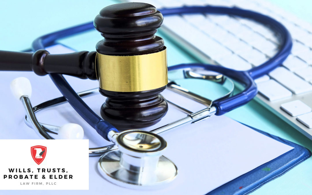 Why Should I Apply for Medicaid Coverage?