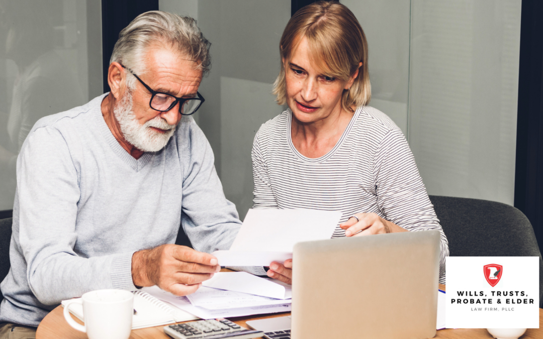 Should I Consider Long-Term Care Insurance During the Estate Planning Process