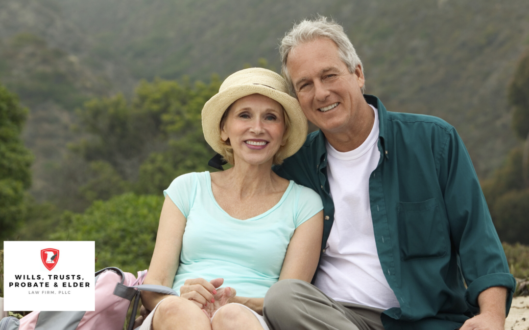 Is a Revocable Living Trust Available to the Public Like a Will?