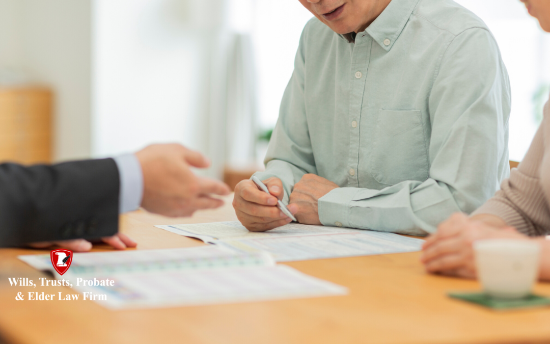 Do I Need a Living Will, Health Care Proxy and Power of Attorney?